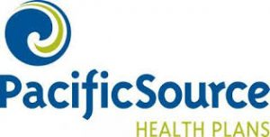 Pacific Source Insurance